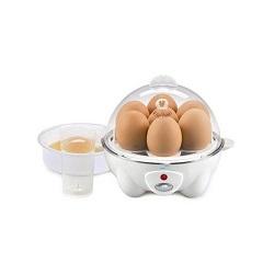 تخم مرغ پز پارس خزر Egg Morning