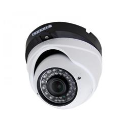 دوربین دام اسپرادو SHC-6134