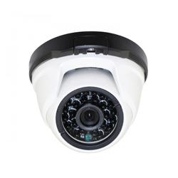 دوربین دام اسپرادو SHC-6120