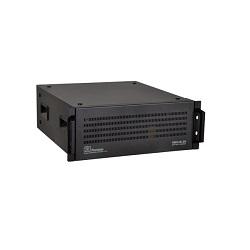 کابینت باتری فاراتل SBC48 40
