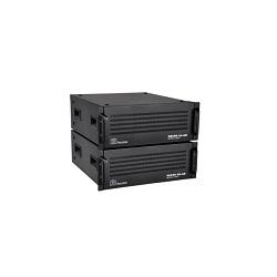 کابینت باتری فاراتل SBC96 40