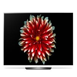 تلویزیون هوشمند ال جی OLED55A7GI