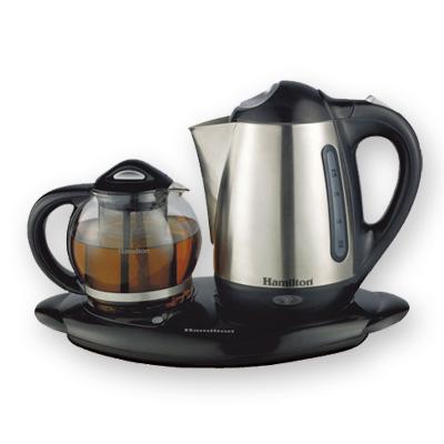چای ساز همیلتون HTS 445