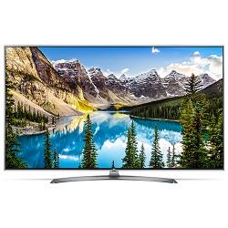 تلویزیون ال ای دی هوشمند ال جی 55UJ75200GI