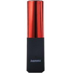 شارژر همراه ریمکس Lipmax RPL 12
