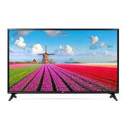 تلویزیون ال ای دی ال جی 43LJ55000GI