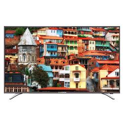 تلویزیون هوشمند ایکس ویژن 43XT515