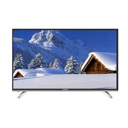 تلویزیون هوشمند ایکس ویژن 49XL615