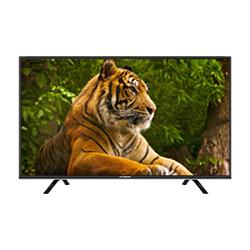 تلویزیون هوشمند ایکس ویژن 43XK555