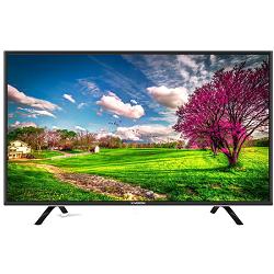 تلویزیون هوشمند ایکس ویژن 49XK555
