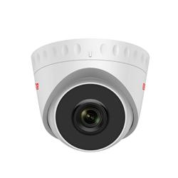 دوربین دام اسپرادو SNC-6422N