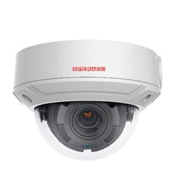 دوربین دام اسپرادو SNC-6432