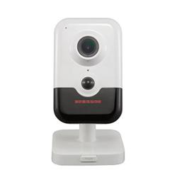 دوربین کیوب اسپرادو SNC-8220