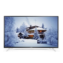 تلویزیون ایکس ویژن 49XT510
