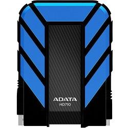 هارد دیسک اکسترنال ADATA HD710 - 1TB
