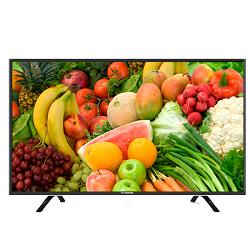 تلویزیون ایکس ویژن 32XK550