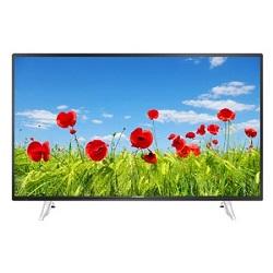 تلویزیون هوشمند ایکس ویژن 43XL545