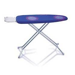 میز اتو  ایستاده یونیک UN-7060