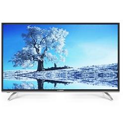 تلویزیون ایکس ویژن 49XL610