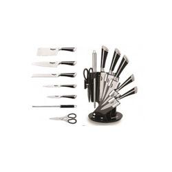 سرویس چاقوی آشپزخانه دلمونتی DL1510