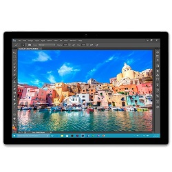 تبلت مایکروسافت Surface Pro 4