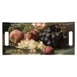 سینی باریکو Olds England Fruits 1855