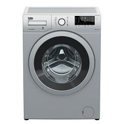 ماشین لباسشویی بکو WMY 81283 LMXB2