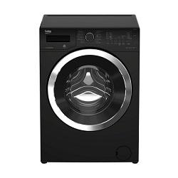 ماشین لباسشویی بکو WX943440B