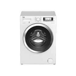 ماشین لباسشویی بکوWMY101444 LB1