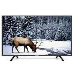 تلویزیون ایکس ویژن 49XK550
