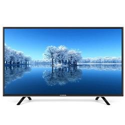 تلویزیون ایکس ویژن 43XK550
