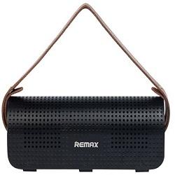 اسپیکر قابل حمل ریمکس RB H1