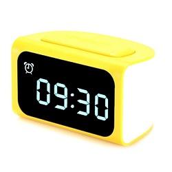ساعت دیجیتال ریمکس RM C05