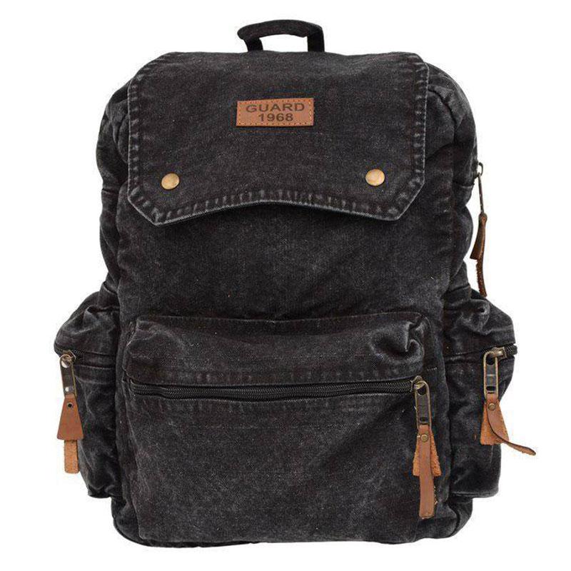 کیف کوله پشتی گارد type 11