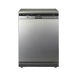 ماشین ظرفشویی ال جی  DC65T