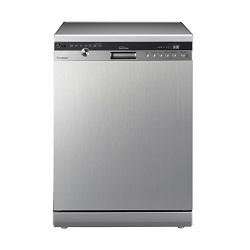 ماشین ظرفشویی ال جی DC65W