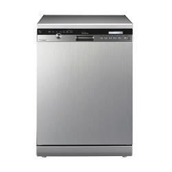 ماشین ظرفشویی ال جی DC75T