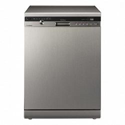 ماشین ظرفشویی ال جی DC45T