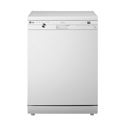 ماشین ظرفشویی ال جی DC34W