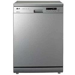 ماشین ظرفشویی ال جی DE24T