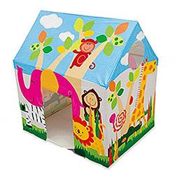 چادر بازی کودک اینتکس مدل 45642R