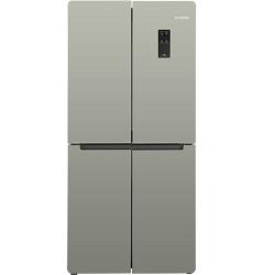 یخچال و فریزر ایکس ویژن XTR 486S