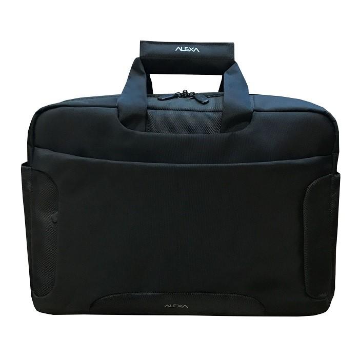 کیف لپ تاپ الکسا ALX616BLK