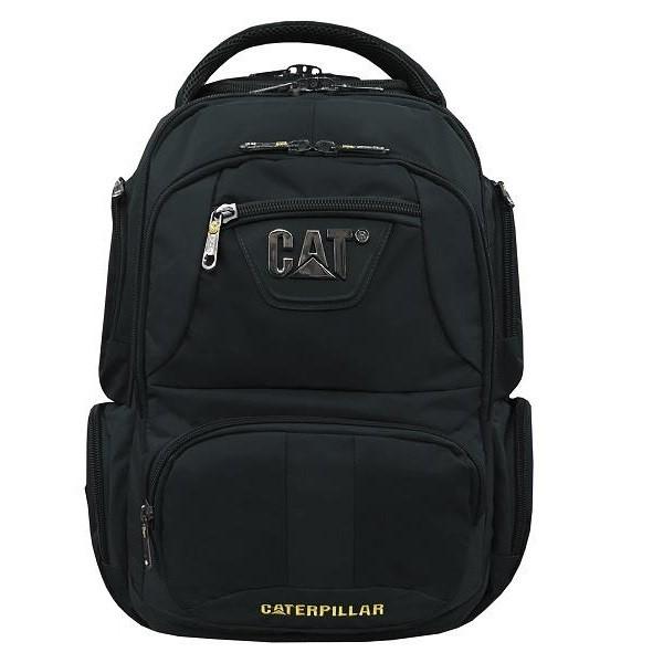 کوله پشتی کاترپیلار CAT-8421