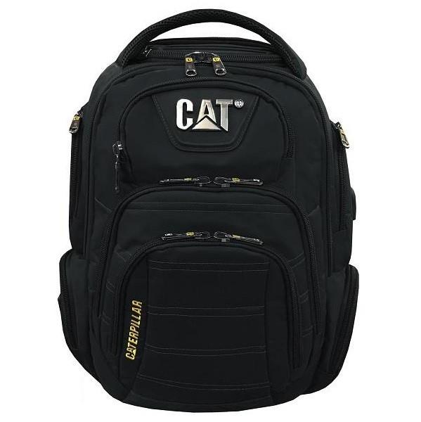 کوله پشتی کاترپیلار CAT-8416
