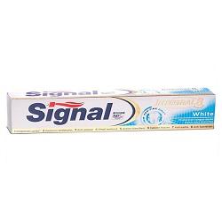خمیر دندان سفید کننده سری اینتگرال 8 سیگنال Integral 8 White