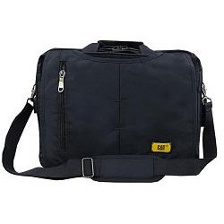 کیف لپ تاپ کاترپیلار CAT-488