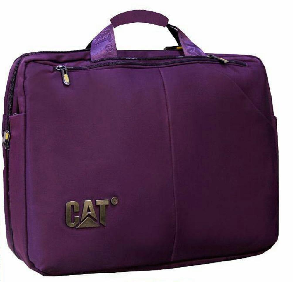 کیف لپ تاپ کاترپیلار CAT 423214