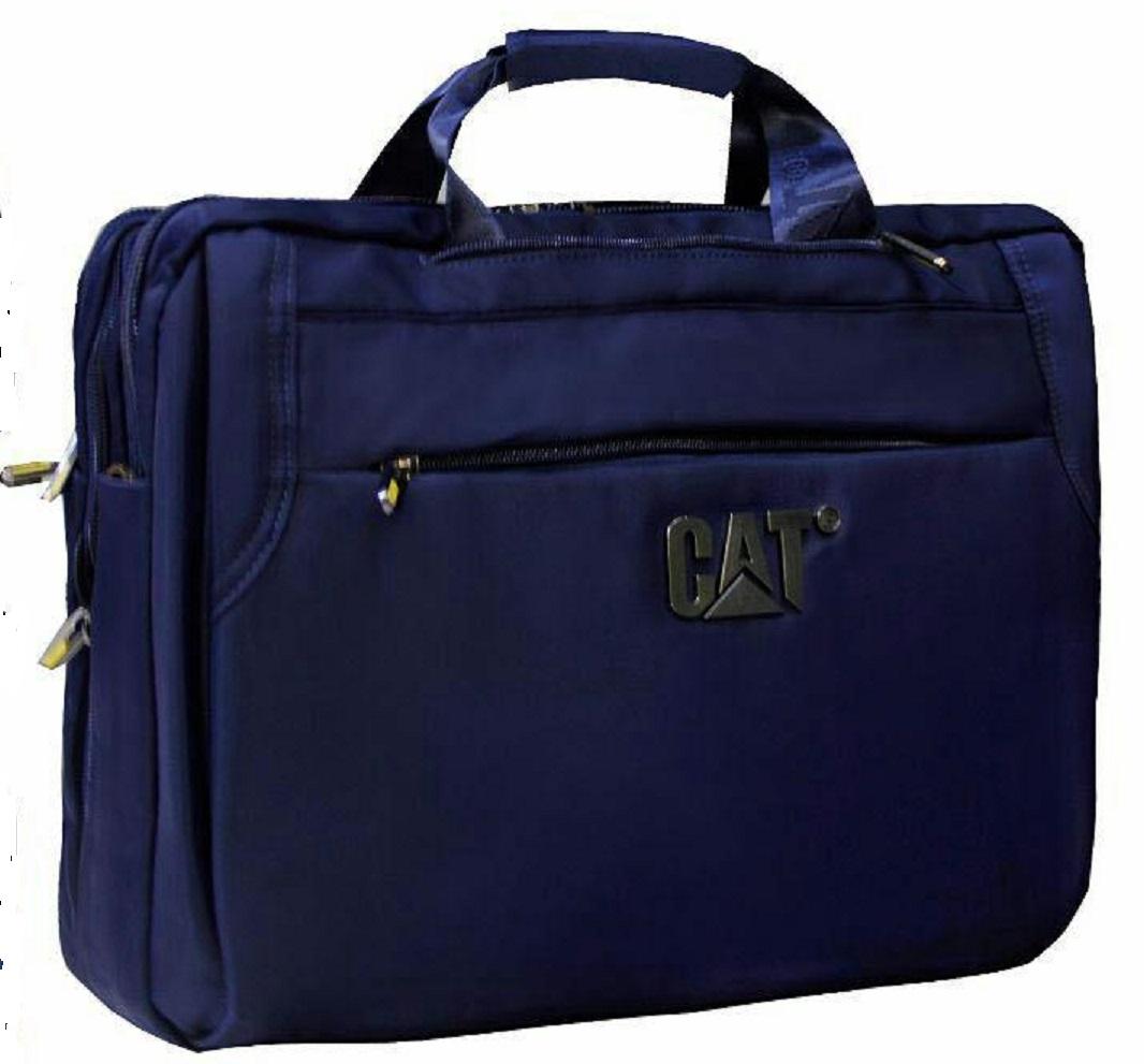 کیف لپ تاپ کاترپیلار CAT 423210