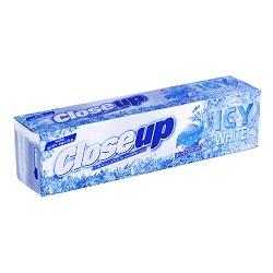 خمیر دندان 125 گرمی وینتر بلست کلوزآپ Crystal Frost